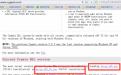 百度主动推送怎么用?如何正确使用cygwin主动推送?
