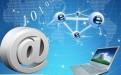 大中型网站该如何进行SEO优化?