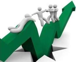 如何快速的提升网站排名?如何快速提升关键词排名?
