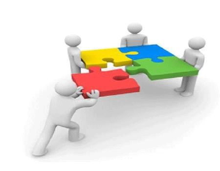 如何增加网站流量?增加网站流量的方法(100个)