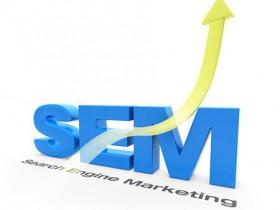 如何合理设置SEM竞价推广的投放时段?