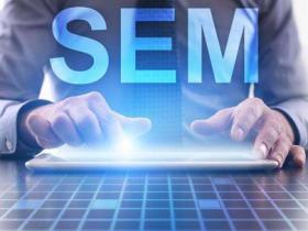 百度竞价SEM关键词挖掘分词删减需要注意哪些?