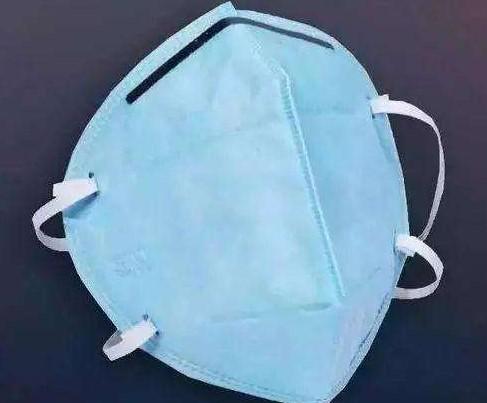 口罩6毛进价卖一块被罚4万,湖北一药房涉哄抬口罩价格!
