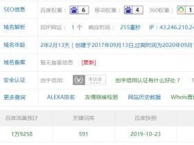 深圳天气+兴化400网站优化seo诊断分析!