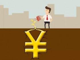 适合新手操作的11种盈利赚钱,简单坚持操作月入过万!