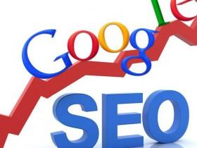 外贸谷歌优化,外贸网站如何进行谷歌seo优化?